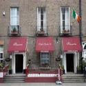 Browns Hostel Dublin