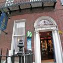Clifden Guesthouse Dublin