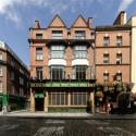 Fleet Street Hotel Temple Bar Dublin