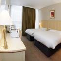 Travelodge Airport Hotel Ballymun Dublin