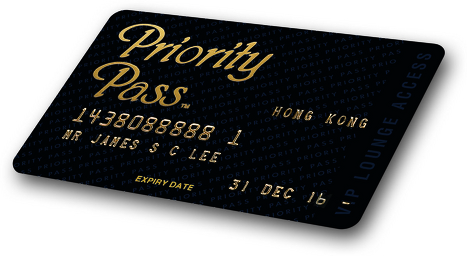 priority-pass-card-article2