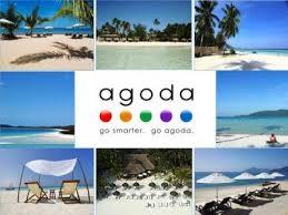 agoda2