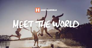 hostelworldnew